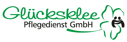 Pflegedienst Glücksklee GmbH